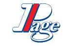H.G. Page & Sons