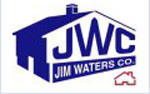 Jim Waters Co.